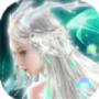 秦时明月之三剑齐发 V1.0 安卓版