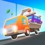 拖车大亨 V1.0 安卓版