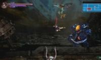 《血污:夜之仪式》万能溶剂猎取攻略