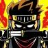 忍者格斗影子传说 V1.0.1 苹果版