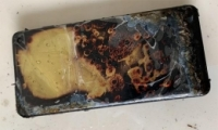 三星S10手机自燃是怎么回事 三星S10手机自燃是什么情况