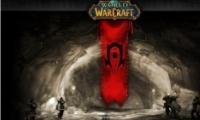 魔兽世界纳沙塔尔宠物对战玩法攻略