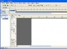 SwishMax(flash字体特效制作工具)V4.0 简体中文单机绿色版