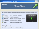 VMware ThinAppV4.7.3 绿色版