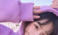 2019最火微信头像女个性可爱风 2019最新微信头像女甜美可爱