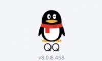 QQ我的状态关闭方法教程