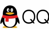手机QQ群机器人添加方法教程