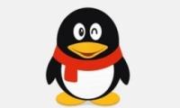 QQ正在输入状态设置方法教程