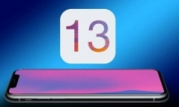 苹果iOS13 beat3更新使用方法教程