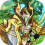 魔兽冒险军团 V1.0 苹果版