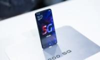 iqoo neo是5g手机吗 iqoo neo支持5g网络吗