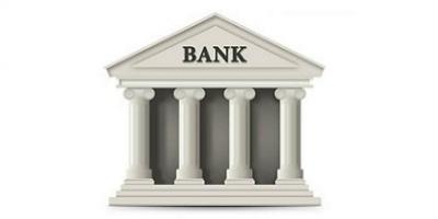商业银行手机银行为用户提供便捷的金融理财服务,让用户可以通过手机实现汇款、转账等金融服务,在很大程度上方便了客户,成为人们日常生活中不可或缺的金融工具。52z飞翔下载网小编为大家整理了商业银行app下载!有需要的小伙伴可自行下载使用。