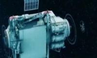 天智一号在轨试验是怎么回事 天智一号在轨试验是什么情况