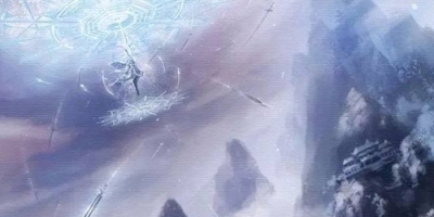 玄幻小说一种小说类型,思想内容往往幽深玄妙、奇伟瑰丽。不受科学与人文的限制,也不受时空的限制,励志,热血,任凭作者想像力自由发挥。与科幻、奇幻、武侠等幻想性质浓厚的类型小说关系密切。52z飞翔下载网这里我们整理了玄幻小说手机阅读器大全,提供免费玄幻小说阅读软件推荐,快来下载吧!