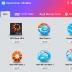 蓝光光盘工具箱(OpenCloner UltraBox)