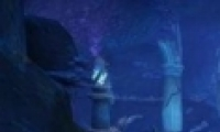 魔兽世界8.2锈栓抵抗军声望获取攻略