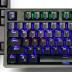 Royal Kludge RC930-104键盘驱动