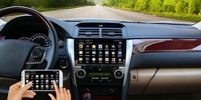 所谓车载,当然是指专门在汽车上使用的产品。车载软件出现后,车主只需在手机上下载车载软件就能从随时掌握车辆信息,还提供车辆导航、违章查询等服务!那么车载软件哪个最好用呢?52z飞翔下载网小编整理了一些安卓车载软件,有需要的朋友赶紧来下载吧!