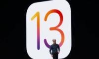 苹果ios13低数据模式设置方法教程