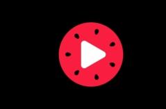 西瓜视频APP合集