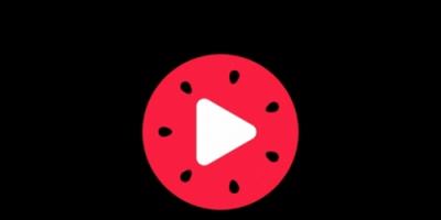 52z飞翔下载网小编在这里为各位整理了西瓜视频APP合集,提供西瓜视频APP下载安装以及最近最火热的西瓜视频今日头条百万英雄。西瓜视频是一款专注视在线频播放的客户端软件,免费使用。其中集合了互联网流行的搞笑、体育、纪录片、经典动画、探秘未知视频,您可在线享受西瓜视频软件内全部免费视频。