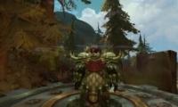 《魔兽世界》全息特效的炉石获得方法攻略