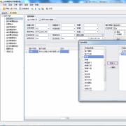 L5货代管理软件 V2.6.6.0 官方版