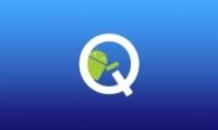 Android Q Beta5更新内容介绍