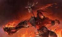 魔兽世界怀旧服BWL门的钥匙获取攻略