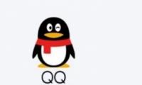 QQ8.1更新内容介绍