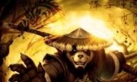 《魔兽世界》怀旧服牧师史诗任务攻略