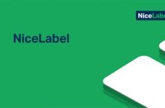 NiceLabel软件合集