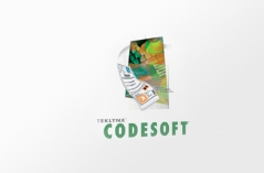 CODESOFT软件合集