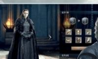 《权力的游戏:凛冬将至》银行使用攻略
