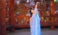 抖音《赤伶》在线试听及歌词MV视频