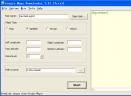 Universal Maps Downloader(卫星地图下载软件)V7.52 英文安装特别版