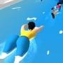 疯狂游泳 免费版
