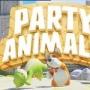 动物乐园派对 手机版