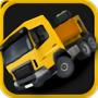 货运卡车模拟驾驶 安卓版