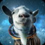 模拟山羊太空废物版 免费版