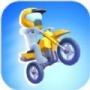 重力摩托车手 安卓版