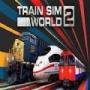 模拟火车世界2 手机版