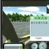 学车宝驾驶模拟软件