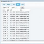 天狗流量(淘宝流量互刷平台) V1.6.35 官方安装版