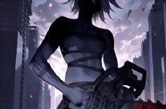 黑色幸存者·游戏合集