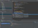 WebStorm(Web前端开发工具)V9.0.3 官方版