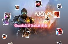 Gameloft出品必属精品