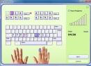 盲打训练软件(TypingMaster Pro)V7.0.1.794 特别版