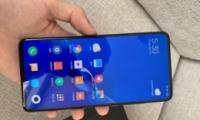 红米k20pro手机投屏方法教程