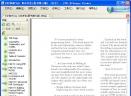 PHP和MYSQL WEB开发(原书第三版) PDF格试英文版